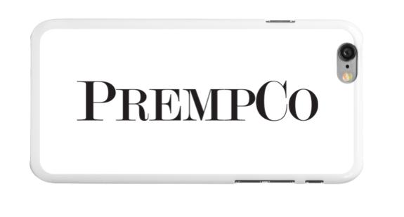 PrempCo iPhone 6 Cover