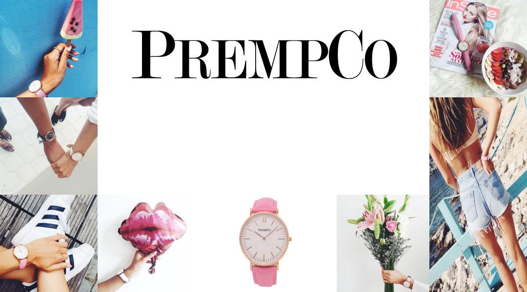 PrempCo - Banner - Social